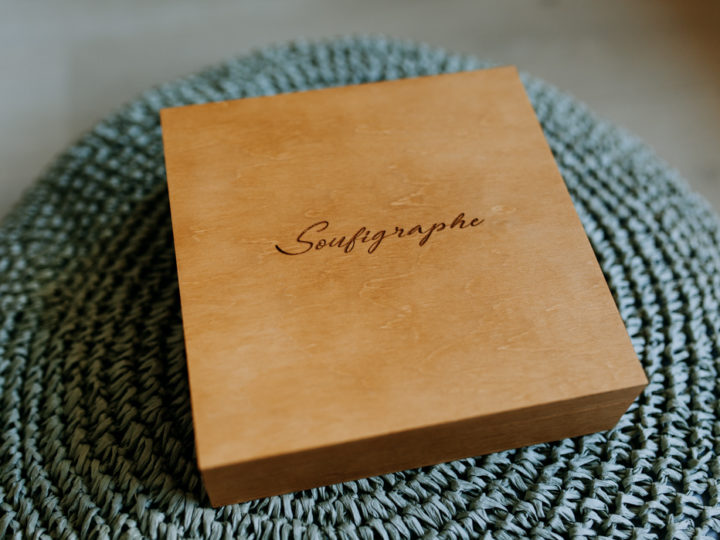 Soufigraphe-box