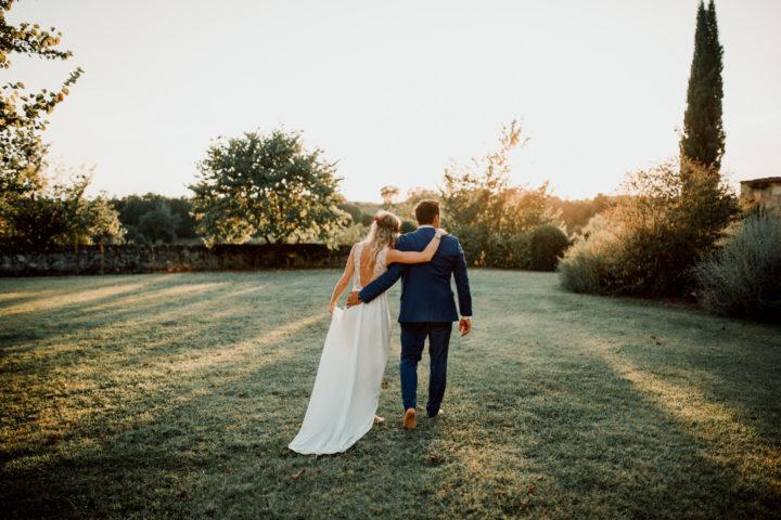 mariage-marie-mathias-chateau-poudenas-seance-couple-soufigraphe